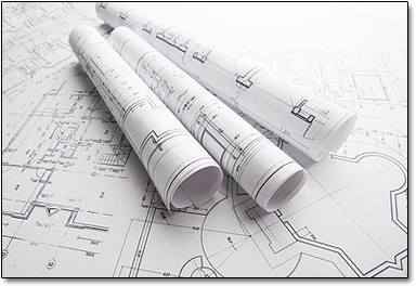 Copymat westwood large format printing blueprint and plan copies malvernweather Image collections