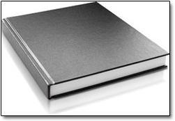 Copymat westwood custom binding custom binding malvernweather Gallery