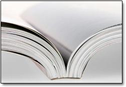 Copymat westwood custom binding hard back binding malvernweather Image collections