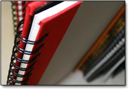 Copymat westwood custom binding perfect binding malvernweather Image collections