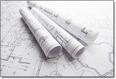 Copymat Westwood | Blueprints