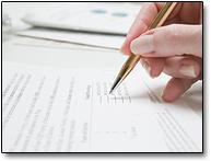 Copymat Westwood   Business Forms