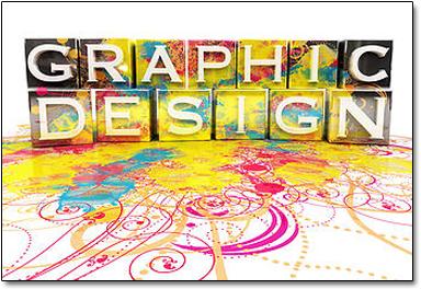 Copymat Westwood | Design Support Services
