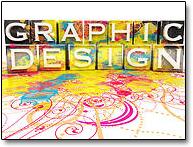 Copymat Westwood   Design Support