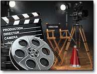 Copymat Westwood   Film/Entertainment