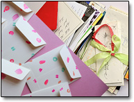 Copymat Westwood   Envelopes