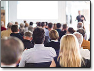 Copymat Westwood   Events & Conferences