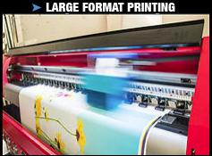 Copymat Westwood | Large Format Printing
