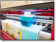 Copymat Westwood   Large Format Printing