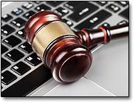 Copymat Westwood   Legal Support