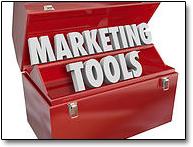 Copymat Westwood   Marketing/Promotional