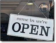 Copymat Westwood   Restaurant & Retail
