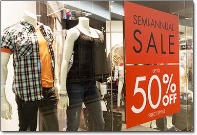 Copymat Westwood | Retail
