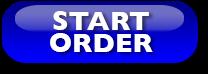 Copymat Westwood | Start Order