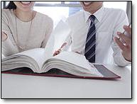 Copymat Westwood   Training Materials